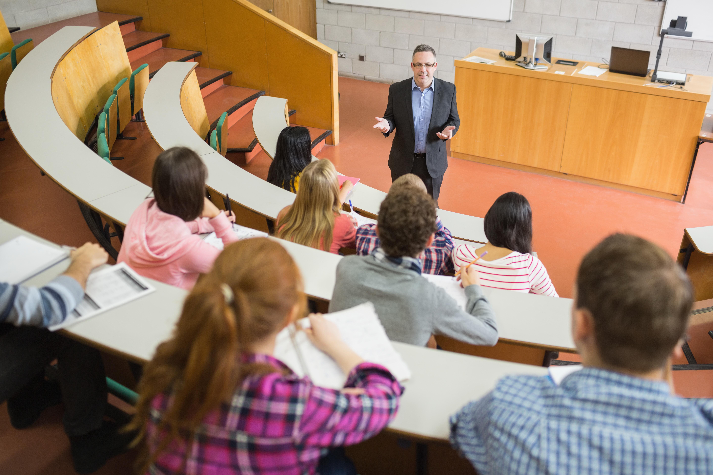 Секс в учебных аудиториях 19 фотография