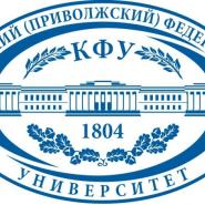 Аватар пользователя Ионенко Сергей Иванович