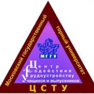Аватар пользователя Мельникова Ольга Олеговна