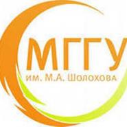 Аватар пользователя Куренкова Елена Владимировна