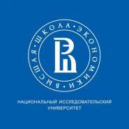 Аватар пользователя Ольга Борисова