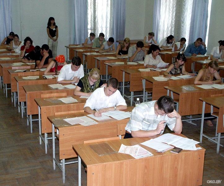 Отзывы о измаильский государственный гуманитарный университет - как фирма